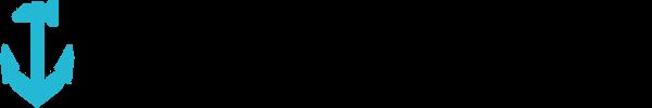 Hammertoff